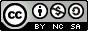 Naamsverm-NietCommerc-GelijkDelen
